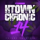 H-Town Chronic 14 thumbnail