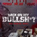 Back On My Bullshit (Single) thumbnail