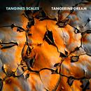 Tangines Scales thumbnail