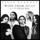Work From Home (Single) thumbnail