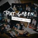 Drinkin' Days (Single) thumbnail