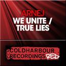 We Unite / True Lies EP thumbnail