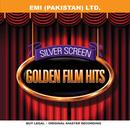 Silver Screen Film Hits (The Golden Collection) thumbnail