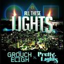 All These Lights (Single) thumbnail