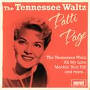 The Tennessee Waltz thumbnail