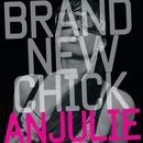 Brand New Chick thumbnail