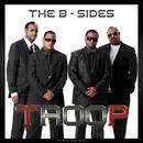 The B-Sides thumbnail