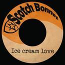 Ice Cream Love (Single) thumbnail