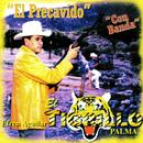 El Precavido thumbnail
