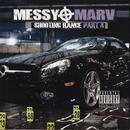 Messy Marv - Shooting Range Part 4 thumbnail