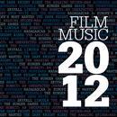 Film Music 2012 thumbnail