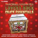 Dancehall's Golden Era, Vol. 12 thumbnail