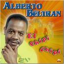 El Chipi, Chipi thumbnail