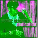 Dedication (Single) thumbnail