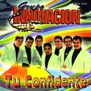 Tu Confidente thumbnail