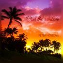 Over The Rainbow (Radio Single) thumbnail