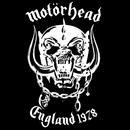 England 1978 (Live) thumbnail