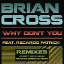 Why Don't You Remixes thumbnail