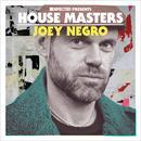 Defected Presents House Masters - Joey Negro Mixtape thumbnail