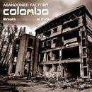 Abandoned Factory thumbnail
