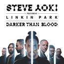 Darker Than Blood (Single) thumbnail