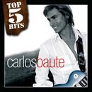 Top5Hits: Carlos Baute thumbnail