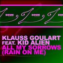 All My Sorrows (Rain On Me) thumbnail