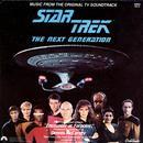 Star Trek: The Next Generation - Encounter At Farpoint thumbnail