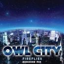 Fireflies (Radio Single) thumbnail