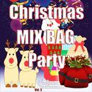 Christmas Mix Bag Party, Vol. 3 thumbnail