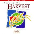 Lord of the Harvest thumbnail
