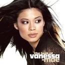 The Best Of Vanessa-Mae thumbnail