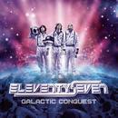 Galactic Conquest thumbnail