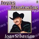 Con Banda Vol.2- Joan Sebastian thumbnail