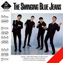 The EMI Years - Best Of The Swinging Blue Jeans thumbnail