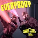 Everybody (Remixes) thumbnail
