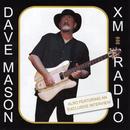 Live At XM Radio thumbnail