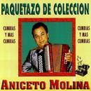 Paquetazo De Coleccion - Cumbias Y Mas Cumbias thumbnail
