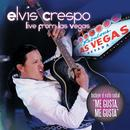 Elvis Crespo Lives: Live From Las Vegas thumbnail