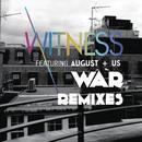 War (Remixes) thumbnail