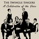 A Celebration Of The Voice thumbnail