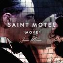 Move (Jenaux Remix) thumbnail