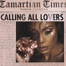 Calling All Lovers (Deluxe) thumbnail