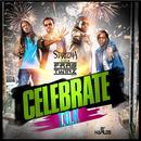 Celebrate (Single) thumbnail