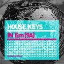 House Keys (Em) World Edition 1 thumbnail