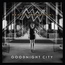 Goodnight City thumbnail
