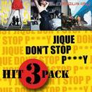Jique Hit Pack thumbnail