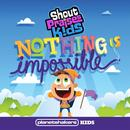 Nothing Is Impossible thumbnail
