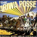 The Ariwa Posse thumbnail