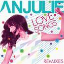 Love Songs (Dance Remixes) thumbnail